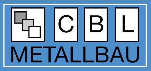 CBL-Metallbau